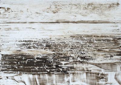 connemara paintings 2016