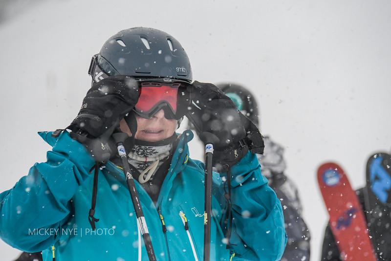 012320 Ski Camp Day2-0603.JPG