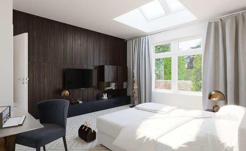 velux-gallery-bedroom-047.jpg