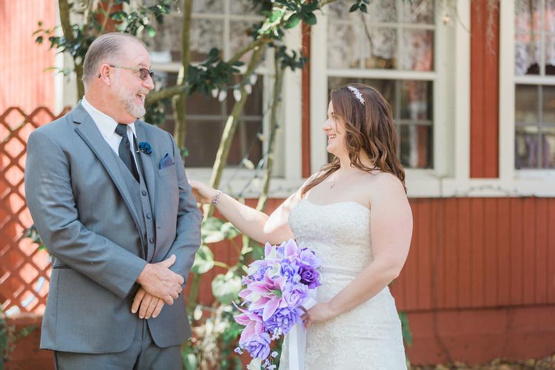 ELP0312 DeRoxtro Oak-K Farm Lakeland wedding-496.jpg