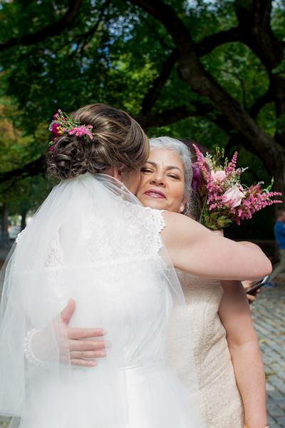 Central Park Wedding - Cati & Christian (18).jpg