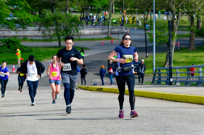 20190511_5K & Half Marathon_158.jpg