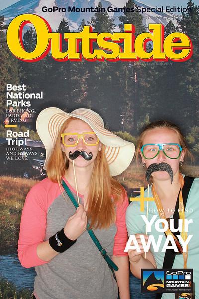 Outside Magazine at GoPro Mountain Games 2014-170.jpg