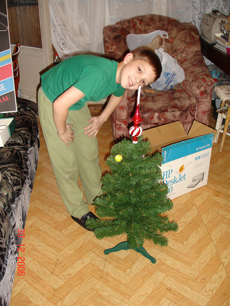 2006-12-31 Новый год - Кострома 005.JPG