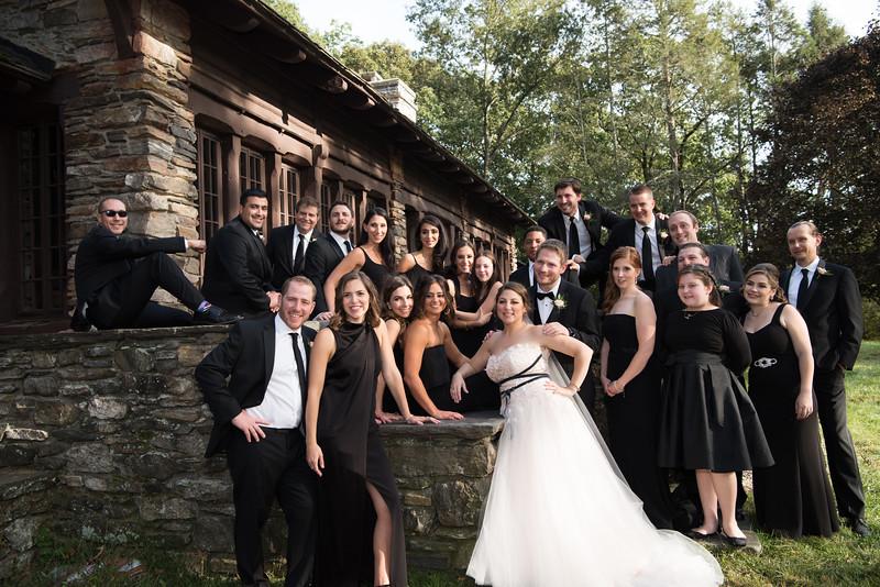 Wedding (157) Sean & Emily by Art M Altman 3306 2017-Oct (2nd shooter).jpg