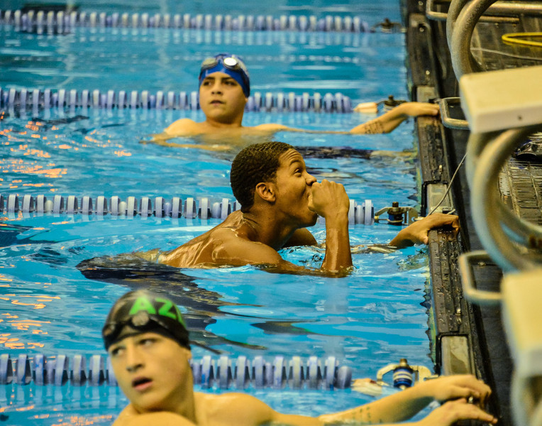 Swim Meet 11-09-13 (261 of 1544).jpg