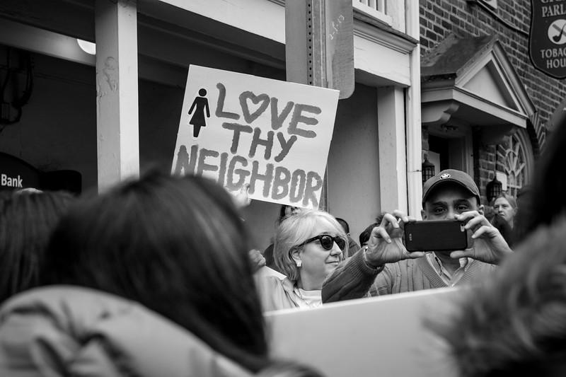 Mike Maney_Women's March Doylestown-53.jpg