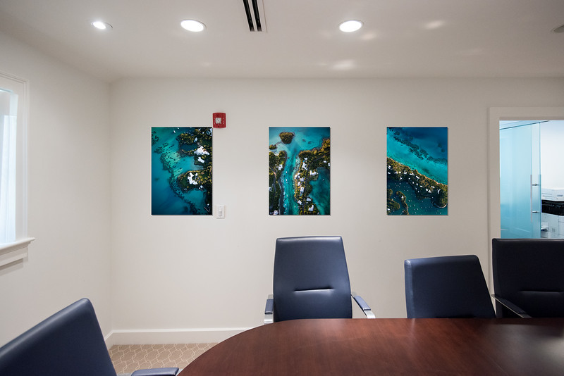 BoardroomMockup3Vert22x32.jpg