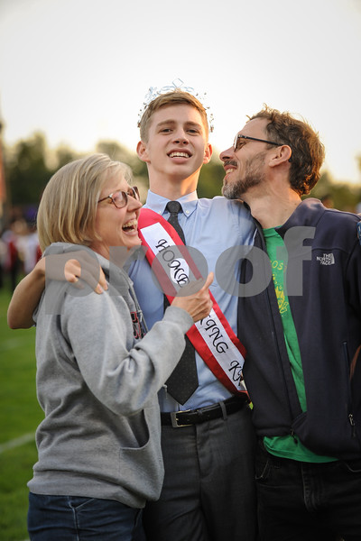 9-28-18 Bluffton HS Homecoming Court-Game-185.jpg