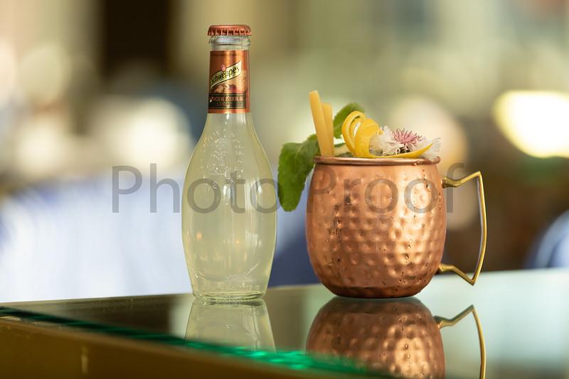 BIRDSONG Schweppes Cocktails 242.jpg
