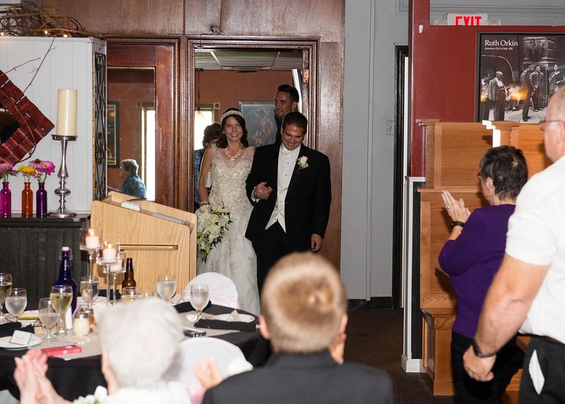 Guarino-Wedding-0432.jpg