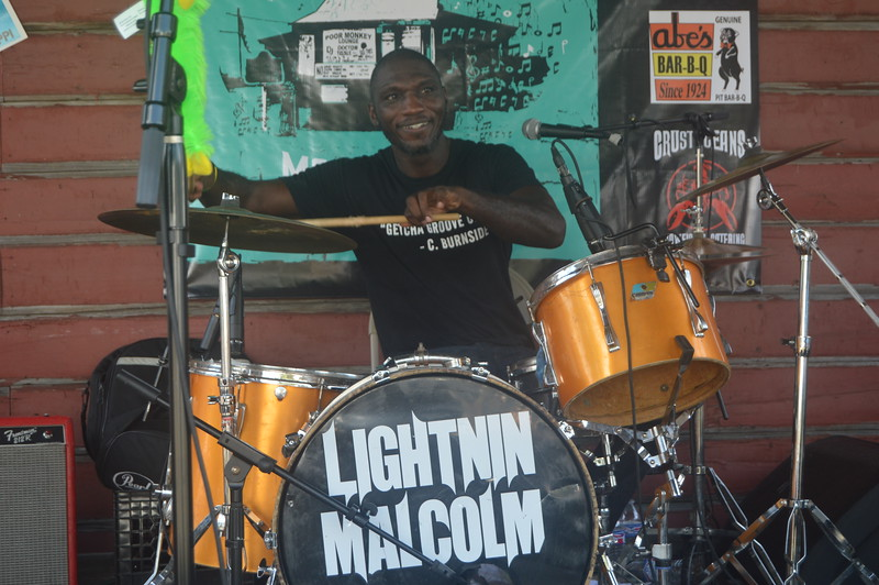 211 Cedric Burnside.jpg