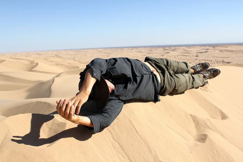 04 The Dunes (79).JPG