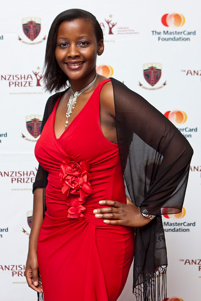 Anzisha awards065.jpg