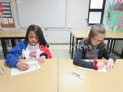 04-15-19 NEWS Kids design Fairview JH
