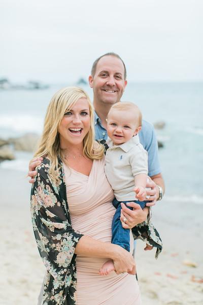 Amy Staudinger Maternity-8.jpg