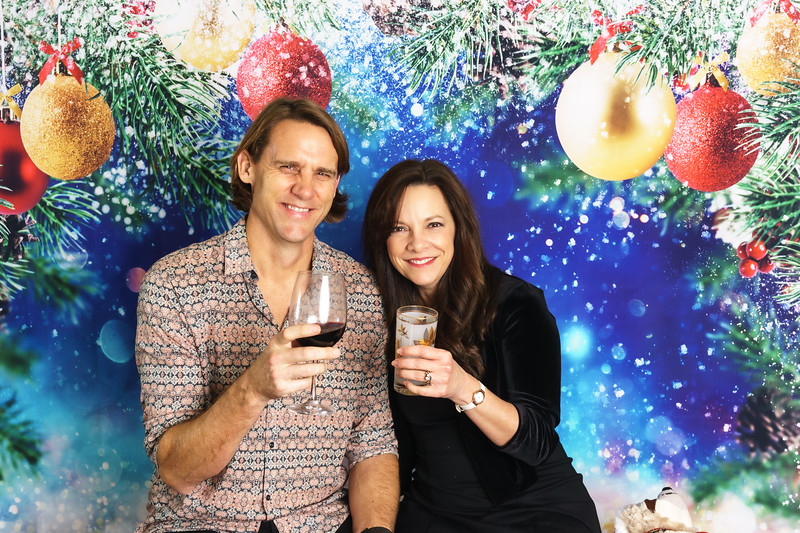 20191214HolidayParty0111.jpg