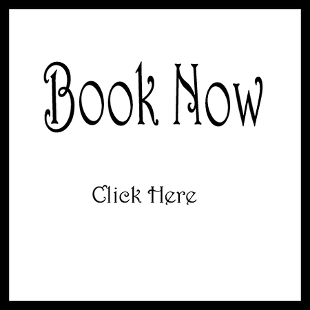 Book Now, Square 6.png