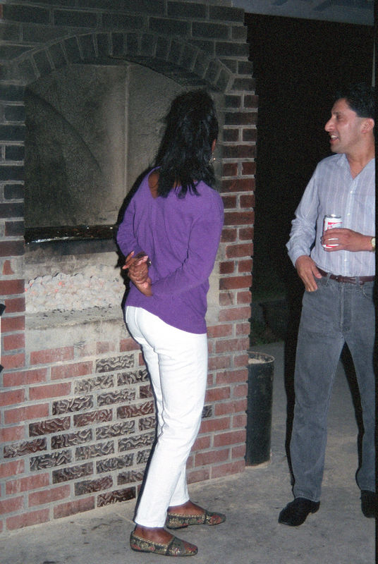 1992 06 06 - Latin Club BBQ 29.jpg