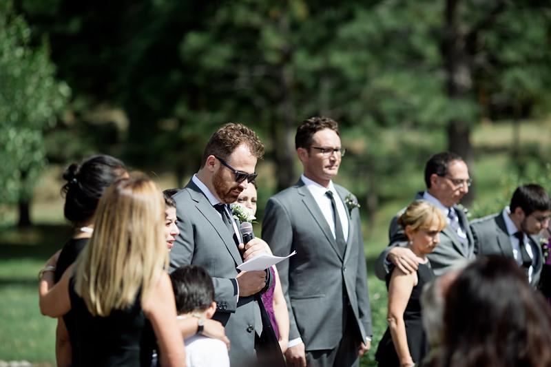 xSlavik Wedding-3238.jpg
