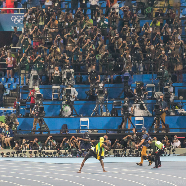 Rio-Olympic-Games-2016-by-Zellao-160814-07594.jpg
