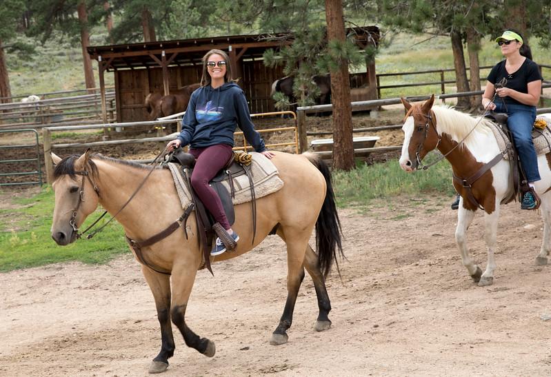 Aly on Horse.jpg