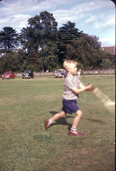 Trevor Little Chalfont 1961 copy.jpg