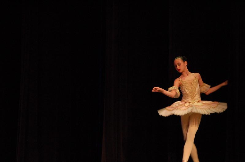 DanceRecitalDSC_0173.JPG