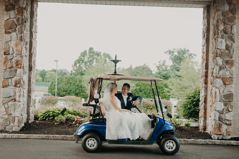 bluebellcountryclub.wedding.snkpk.ashleychad-103.jpg