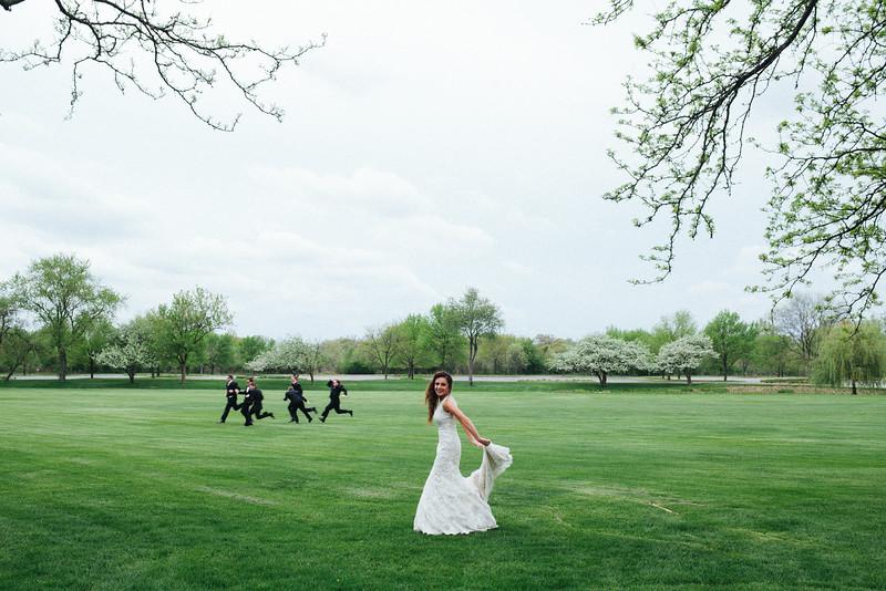 Le Cape Weddings_Jenifer + Aaron-234.jpg