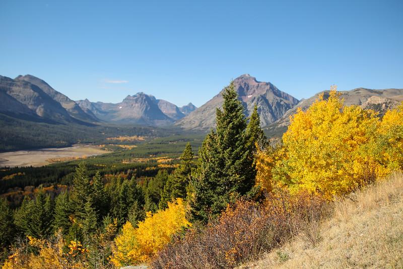 Fall Trip Wyoming & Montana 2016 (123 of 193).jpg