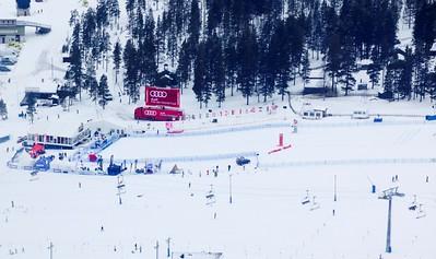 Feb 10, 2017 - Idre Audi FIS Ski Cross World Cup