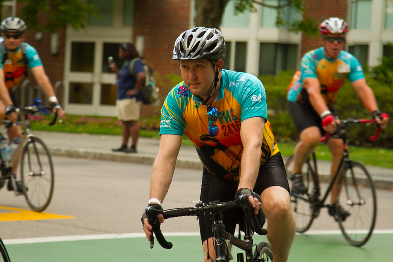 PMC2016Babson82_.jpg