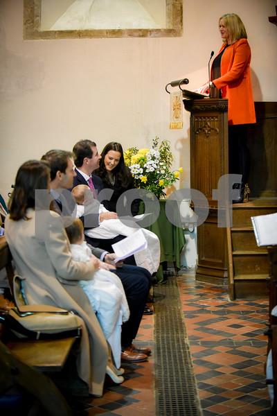 Christening-294.jpg