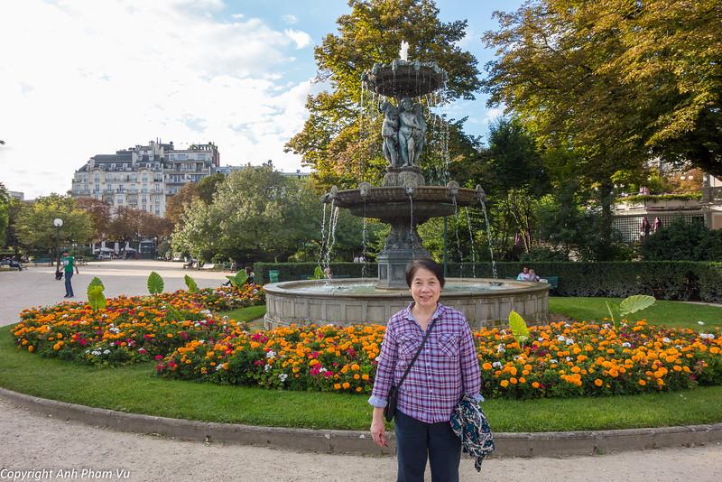 Paris with Mom September 2014 074.jpg