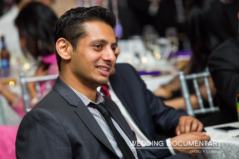 Rajul_Samir_Wedding-1024.jpg