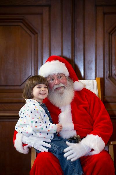 0121 FC Staff & Family Christmas Party-Hird,J.jpg