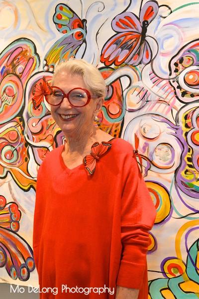 Donna Wallace Cohen.jpg