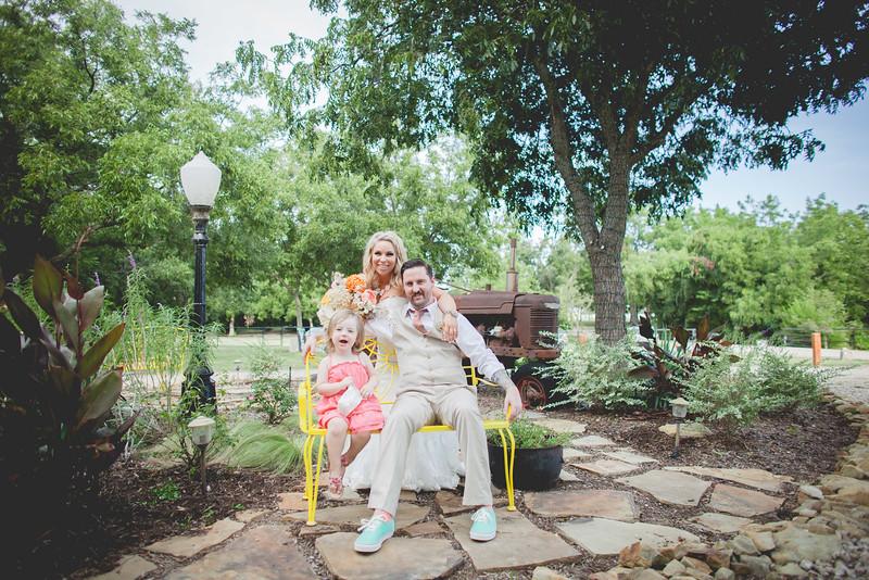2014 09 14 Waddle Wedding - Bride and Groom-871.jpg
