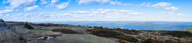 20121011-Acadia-06611.jpg