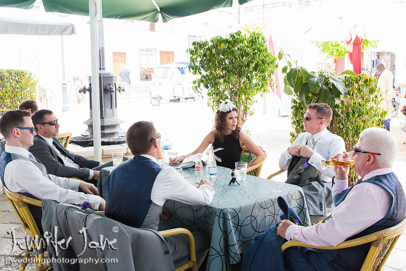 weddings_cortijo_bravo_velez_malaga_jjweddingphotography.com-2.jpg