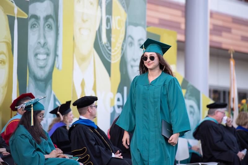 GWC-Graduation-2019-2862.jpg