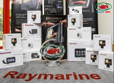 World-Predator-Classic-Raymarine-prizes.png