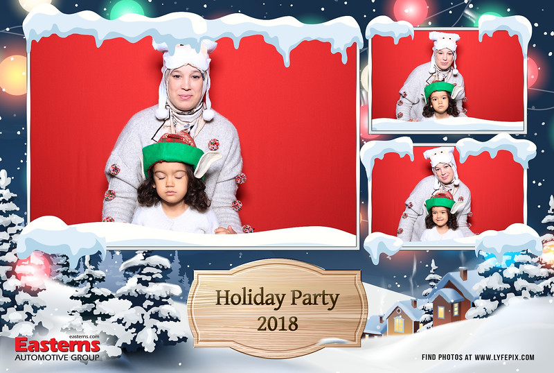 eastern-2018-holiday-party-sterling-virginia-photo-booth-201249.jpg