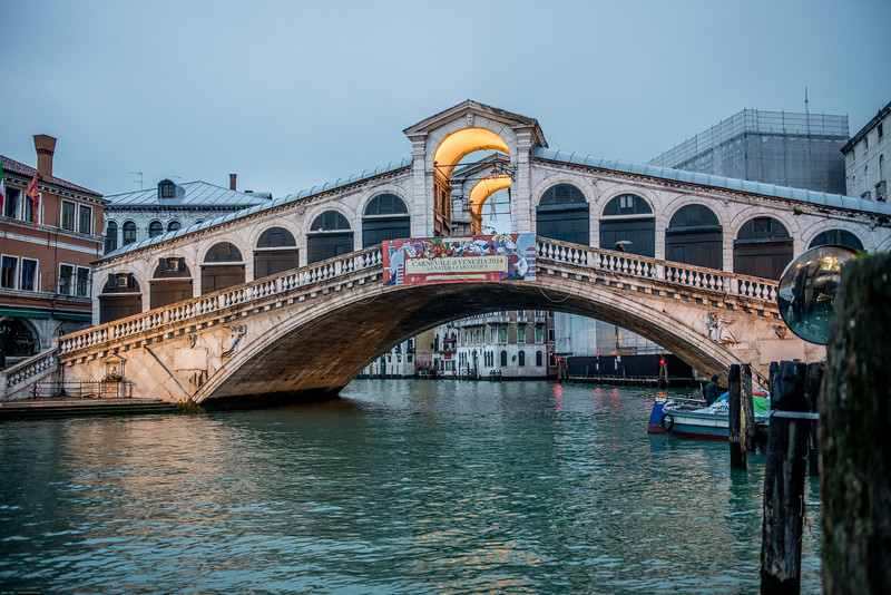 Venezia (104 of 373).jpg