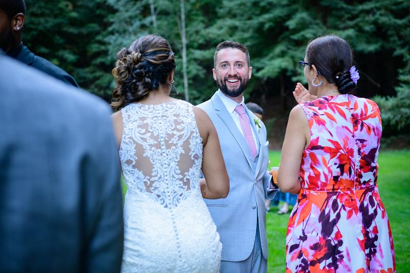 Neelam_and_Matt_Nestldown_Wedding-1582.jpg