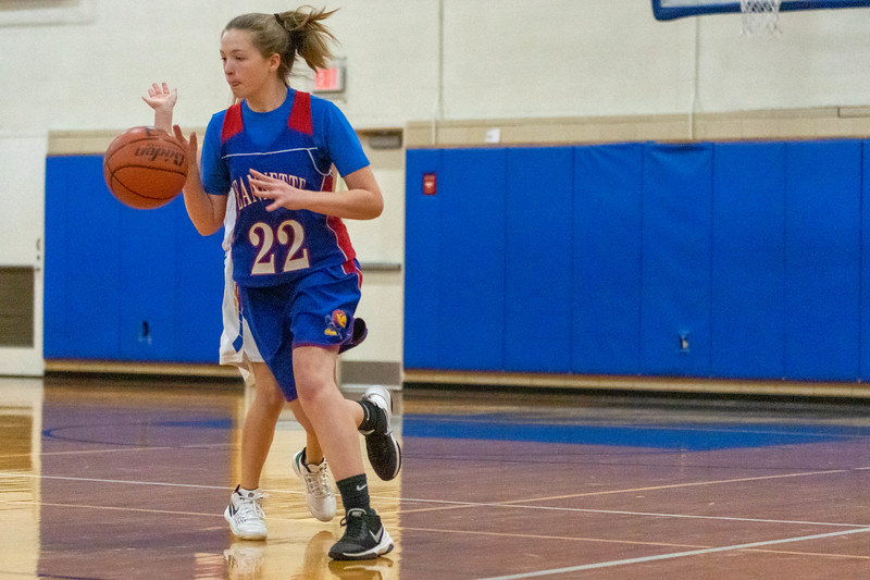11.15 Brooke Wieland Jhawk Basketball (54 of 279).jpg