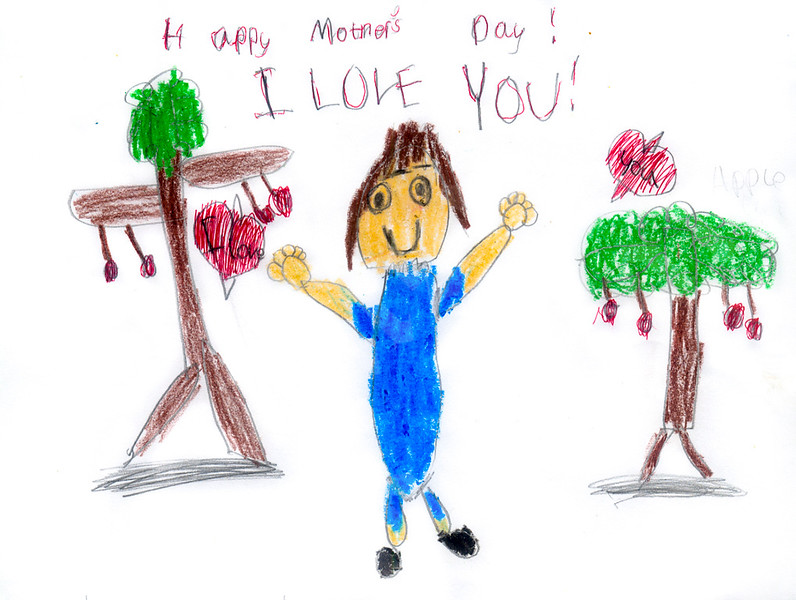Artist: Emmett, 9