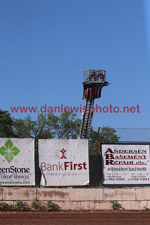 060421 Outagamie Speedway