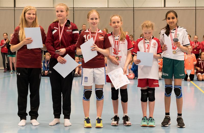 Vennskapscup Skedsmo 2016 (71 av 73).JPG